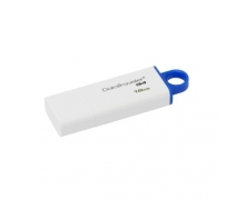 16 GB BELLEK USB 3.0 DTIG4/16GB KINGSTON