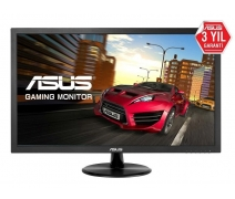 21.5 ASUS VP228HE FHD LED 1MS HDMI/DSUB/DVI