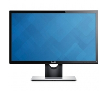 21.5 DELL E2216H LED FHD 5MS 250NITS DP/VGA SİYAH