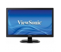 21.5 VIEWSONIC VA2265SMH VA LED 5MS D-SUB/HDMI MM