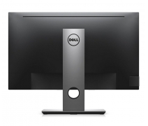 27  DELL P2717H FHD 6MS HDMI/DP/USB3.0 PİVOT