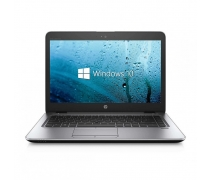 HP EliteBook 840 G3 İntel i5-6300U 8GB RAM 256GB SSD Notebook