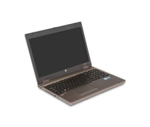 "Hp Probook 6360B INTEL CORE İ3-2330M 4GB 500GB HDD 14.1"" Notebook"