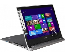 Lenovo Flex2 İ7-4510U 8Gb Ram 500Gb Hdd Geforce GT820M Notebook