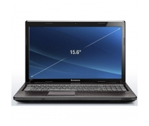 Lenovo G570 Intel İ3-2350M 4Gb Ram 500Gb Hdd 15,6'' Notebook