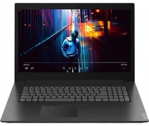 Lenovo IdeaPad L340-15IWL Intel Core i5 8265U 4GB 256GB
