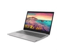 Lenovo IdeaPad S145-15IKB Intel Core i5 8250U 8GB 1TB MX110 15.6
