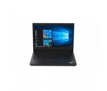 Lenovo ThinkPad E490 Intel Core i5-8265U 8GB 256GB SSD 14.1''
