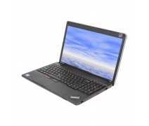 Lenovo Thinkpad E530C Intel Core İ5-3230M 8GB 256GB SSD Notebook