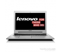Lenovo Z510 Intel i5-4200M 2.50GHZ 8GB 500GB HDD GT740M 15,6''