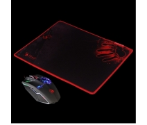 BLOODY A6081 4000CPI SIFIR GECİKME GAMING MOUSE