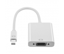 HIPER HC16 MINI DİSPLAY/VGA ÇEVİRİCİ