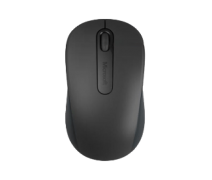 MS PW4-00003 WIRELESS 900 MOUSE