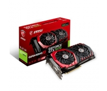 MSI GTX 1070 GAMING X 8GB DDR5 256Bit DVI/HDMI/