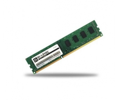 16 GB DDR4 2666 MHz HLV-PC21300D4-16GB HI-LEVEL