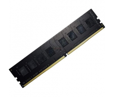 16 GB DDR4 3200 MHz HLV-PC25600D4-16G HI-LEVEL