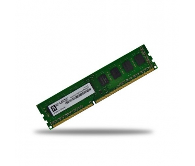 2 GB DDR2 800 MHz KUTULU HI-LEVEL