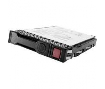 "300GB HP 785067-B21 12G 10K 2.5"" ENT HDD"