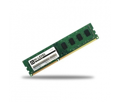 4 GB DDR4 2133 MHz KUTULU HI-LEVEL SAMSUNG CHİP