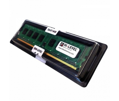 4 GB DDR4 2400 MHz KUTULU ULTRA HI-LEVEL