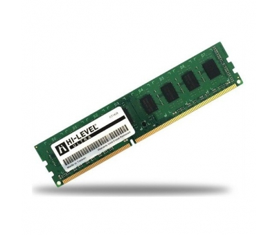 8 GB DDR3 1600 MHz KUTULU HI-LEVEL