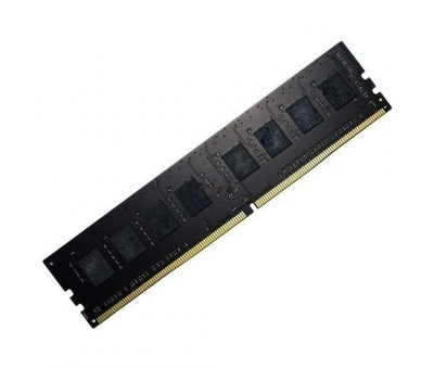 8 GB DDR4 3000 MHz HLV-PC24000D4-8G HI-LEVEL
