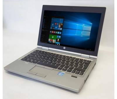 ELITEBOOK 2570P CORE I5 2 NESİL 4GB RAM 320GB HDD WEBCAM