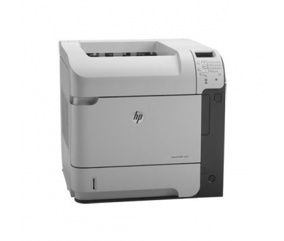 Hp Laserjet Enterprise 600 M602 Yazıcı