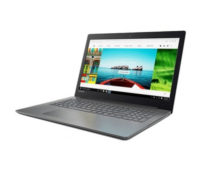 Lenovo Ideapad 320 A9-9420 4GB 1TB Radeon 530 15,6'' Notebook