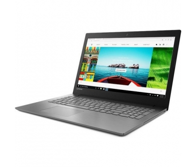 Lenovo Ideapad 320 Intel Core i5-8250U 4GB 1TB Radeon 530 Notebook