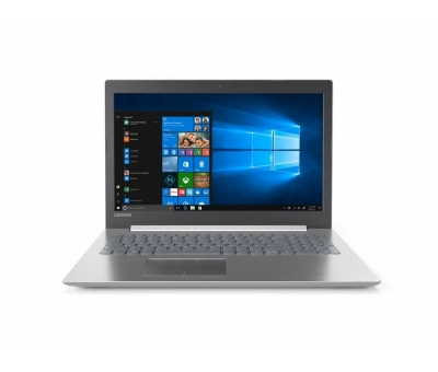 Lenovo Ideapad 320 İntel İ5-8250 12Gb Ram 2TB Hdd 17,3'' Notebook