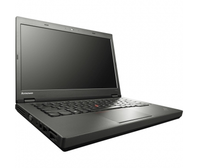 Lenovo Thinkpad T440P Intel İ5-4300M 4GB RAM 120GB SSD Notebook