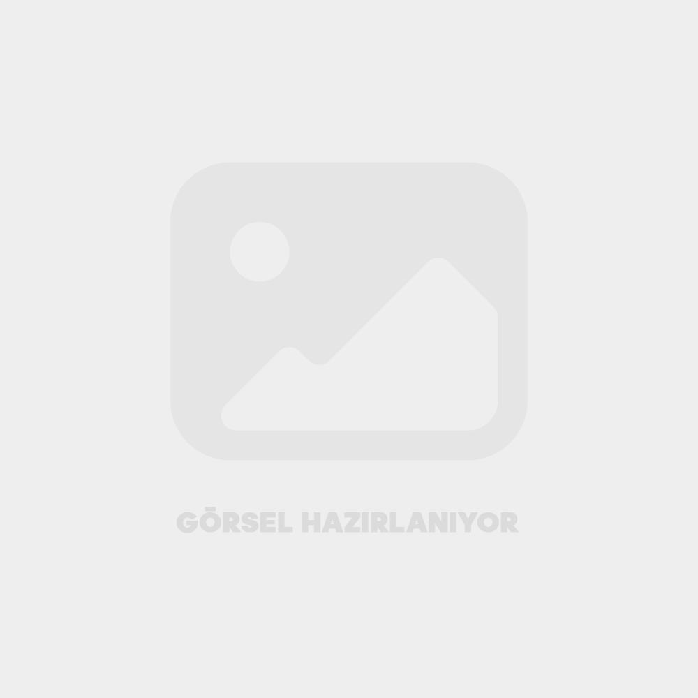 c08e315c81048 HP ELITEDESK 800 G1 i5-4570 CPU + 4GB RAM + 500GB HDD MASAÜSTÜ En ...